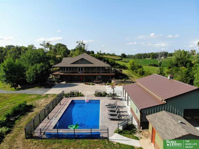 18555 Hampton Lane, Council Bluffs, IA 51503 (MLS #21916725) :: Omaha Real Estate Group