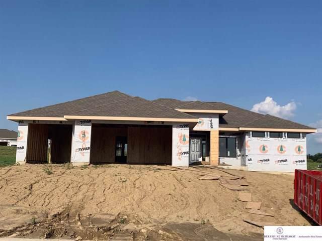 4206 S 219 Street, Elkhorn, NE 68022 (MLS #21917004) :: Omaha's Elite Real Estate Group