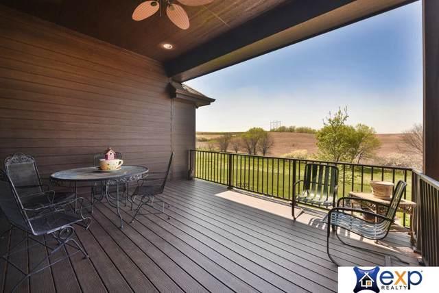 12253 Bobwhite Road, Gretna, NE 68028 (MLS #21918029) :: Omaha Real Estate Group