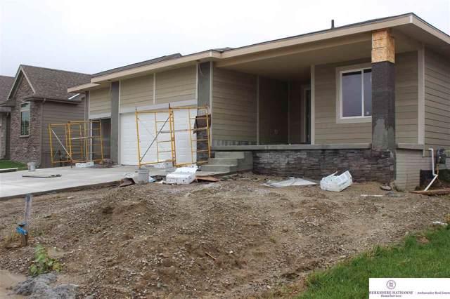 7807 S 194 Avenue, Gretna, NE 68028 (MLS #21918041) :: Omaha's Elite Real Estate Group
