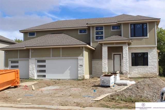 5819 S 239 Street, Elkhorn, NE 68022 (MLS #21918060) :: The Briley Team