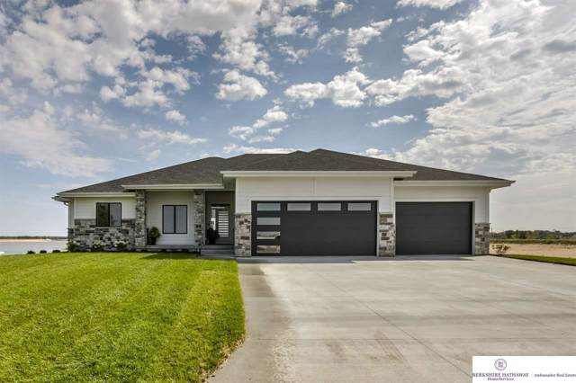 674 Timberstone Drive, Ashland, NE 68003 (MLS #21918078) :: Omaha's Elite Real Estate Group