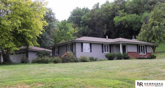 22840 Linden Road West, Crescent, IA 51526 (MLS #21918132) :: Omaha Real Estate Group