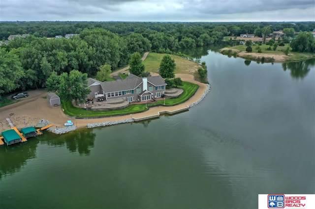 35 Sundance Lake, Clarks, NE 68628 (MLS #21918364) :: Dodge County Realty Group