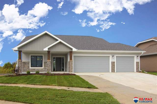 8329 S 65th Street, Lincoln, NE 68516 (MLS #21918415) :: Lincoln Select Real Estate Group