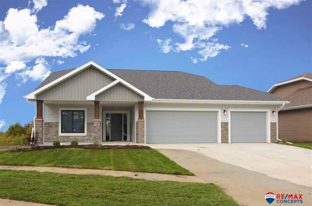 8329 S 65th Street, Lincoln, NE 68516 (MLS #21918415) :: Stuart & Associates Real Estate Group