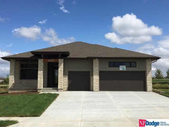 12620 Grant Court, Papillion, NE 68046 (MLS #21918818) :: Complete Real Estate Group