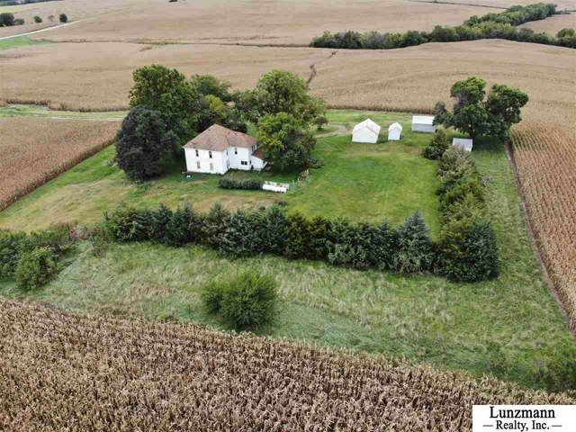 72545 642A Avenue, Nemaha, NE 68414 (MLS #21919521) :: Dodge County Realty Group