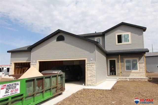 6530 SW 8th Street, Lincoln, NE 68523 (MLS #21919983) :: Omaha's Elite Real Estate Group
