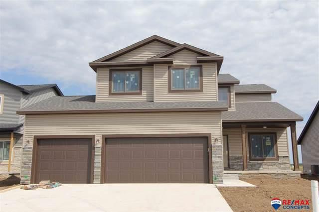 6540 SW 8th Street, Lincoln, NE 68523 (MLS #21920082) :: Omaha's Elite Real Estate Group