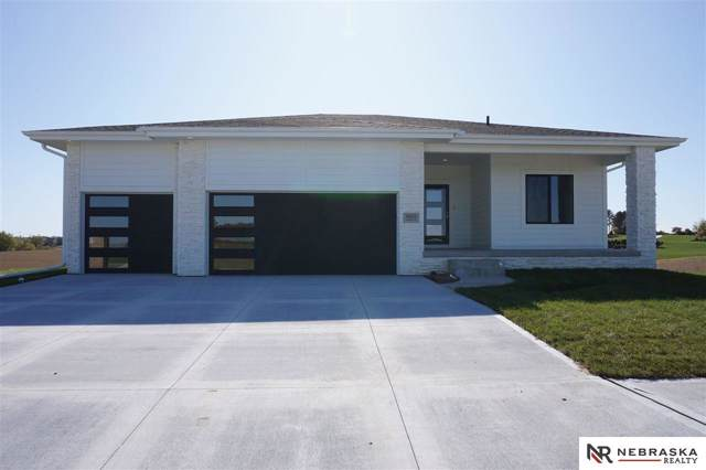 4603 Lawnwood Drive, Papillion, NE 68133 (MLS #21920213) :: Omaha's Elite Real Estate Group