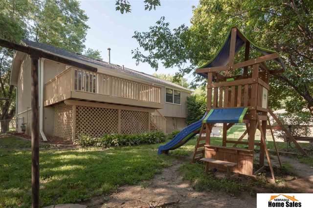 2560 Northgate Street, Blair, NE 68008 (MLS #21920699) :: Omaha's Elite Real Estate Group