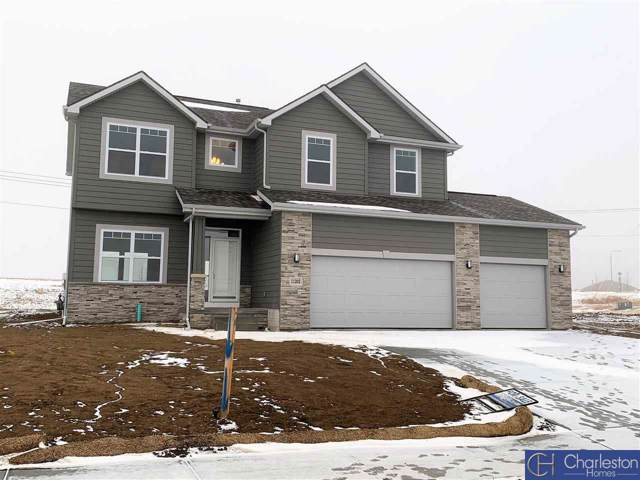 11202 Port Royal Drive, Papillion, NE 68046 (MLS #21921031) :: Omaha Real Estate Group