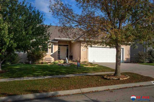 4644 Shirl Court, Lincoln, NE 68516 (MLS #21921110) :: Stuart & Associates Real Estate Group