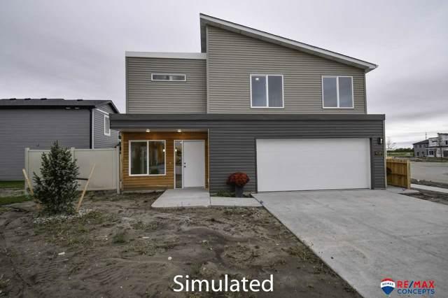 4744 N 36th Street, Lincoln, NE 68504 (MLS #21921238) :: Omaha's Elite Real Estate Group