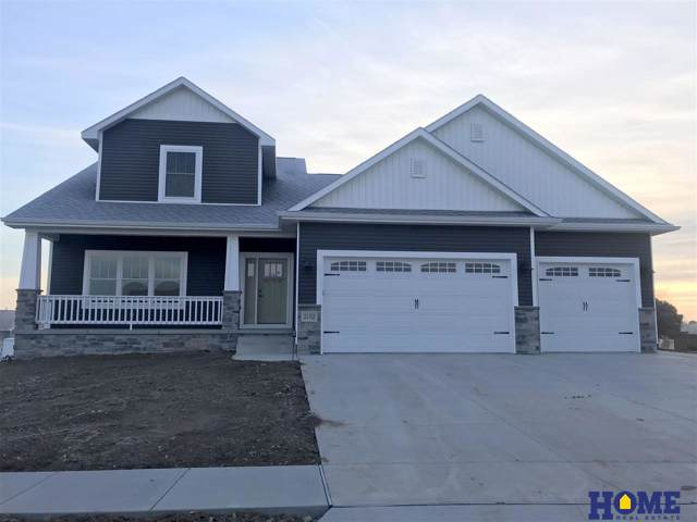 2152 Parkview Drive, Seward, NE 68434 (MLS #21921471) :: Dodge County Realty Group