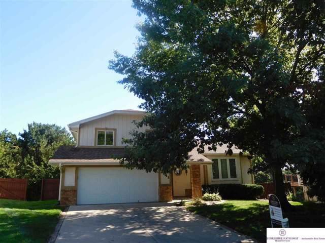 2641 N 129th Circle, Omaha, NE 68164 (MLS #21922220) :: One80 Group/Berkshire Hathaway HomeServices Ambassador Real Estate