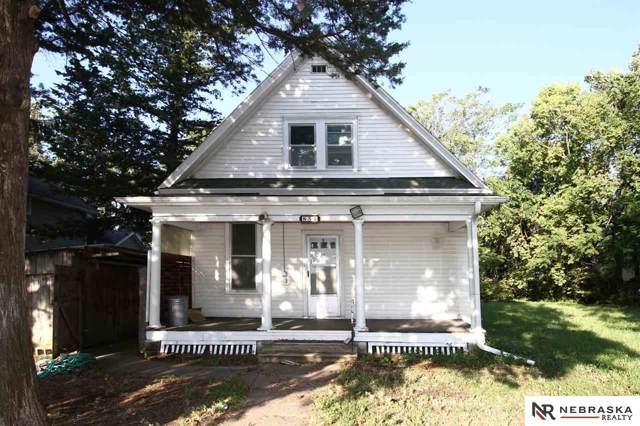851 N 26th Street, Lincoln, NE 68503 (MLS #21922410) :: Omaha's Elite Real Estate Group