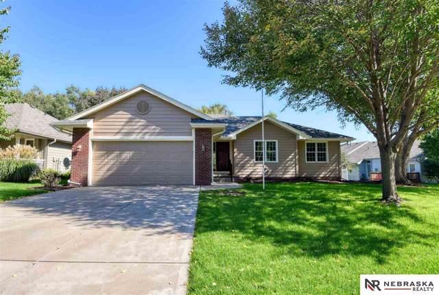4261 N 134th Street, Omaha, NE 68164 (MLS #21923652) :: Nebraska Home Sales