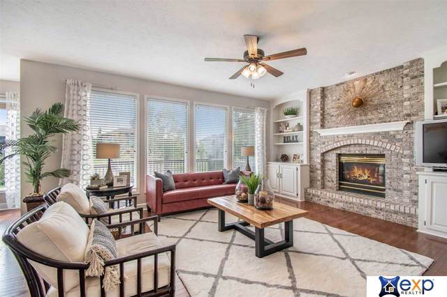 2333 S 183 Circle, Omaha, NE 68130 (MLS #21924175) :: Omaha's Elite Real Estate Group