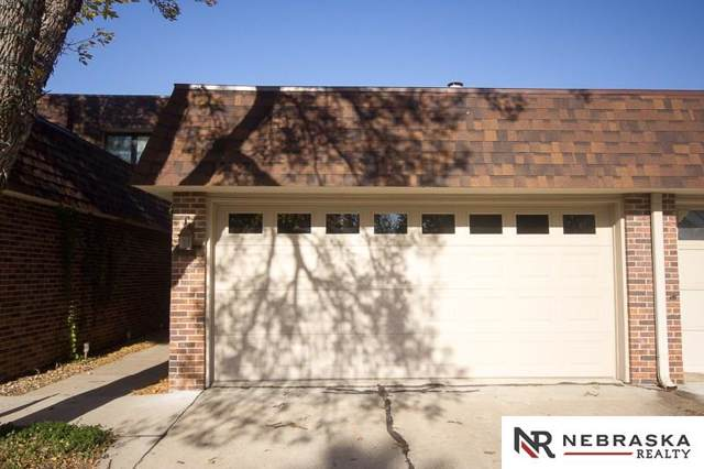 2824 Ponca Street, Lincoln, NE 68506 (MLS #21924542) :: Omaha's Elite Real Estate Group