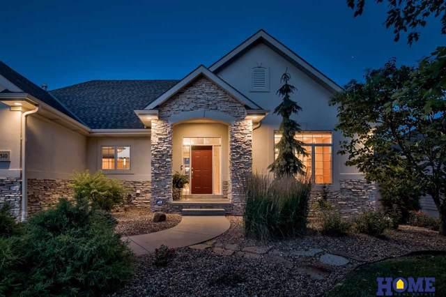 5310 Sawgrass Drive, Lincoln, NE 68526 (MLS #21925073) :: Omaha's Elite Real Estate Group