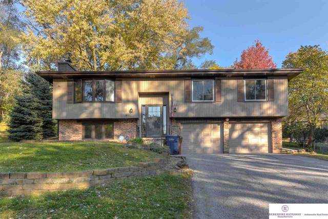 211 Douglas Drive, Bellevue, NE 68005 (MLS #21925349) :: Omaha Real Estate Group