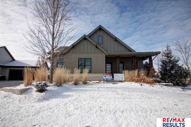 21995 Brookside Avenue, Elkhorn, NE 68022 (MLS #21925600) :: Omaha Real Estate Group