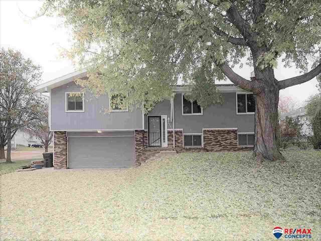 2701 NW 7th Street, Lincoln, NE 68521 (MLS #21926001) :: Stuart & Associates Real Estate Group