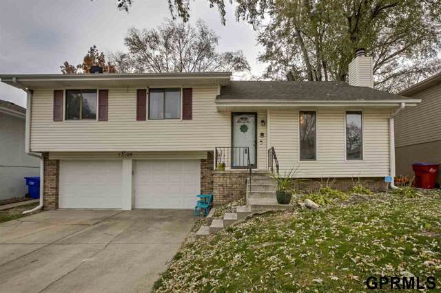 13109 Emiline Street, Omaha, NE 68138 (MLS #21926101) :: Omaha Real Estate Group