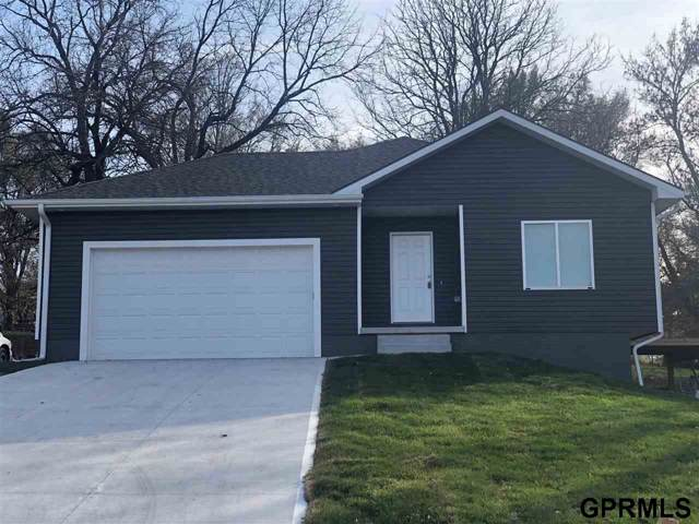 2623 Margo Street, Bellevue, NE 68147 (MLS #21926616) :: Omaha Real Estate Group