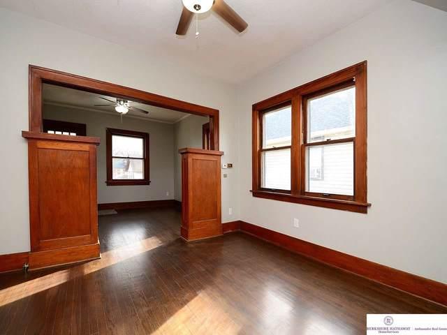 2738 N 49 Street, Omaha, NE 68104 (MLS #21928214) :: Nebraska Home Sales