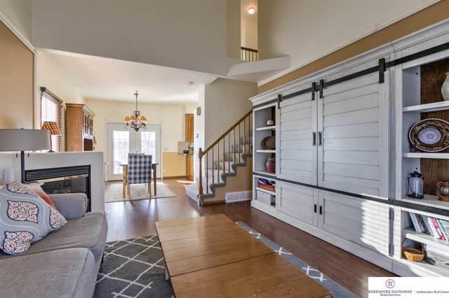 3109 Sheridan Road, Bellevue, NE 68123 (MLS #21928216) :: Nebraska Home Sales