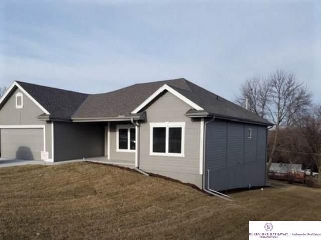 4359 Hillside Drive, Blair, NE 68008 (MLS #21928296) :: Dodge County Realty Group