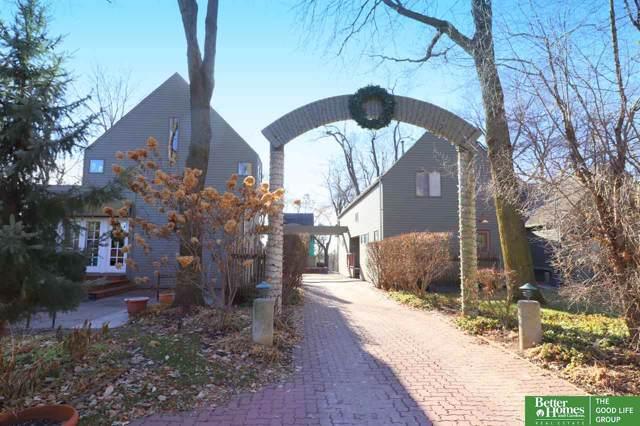 6005 Lafayette Court, Omaha, NE 68132 (MLS #21928314) :: Omaha's Elite Real Estate Group