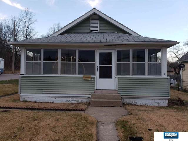 3638 Ohio Street, Omaha, NE 68111 (MLS #21928393) :: Omaha Real Estate Group