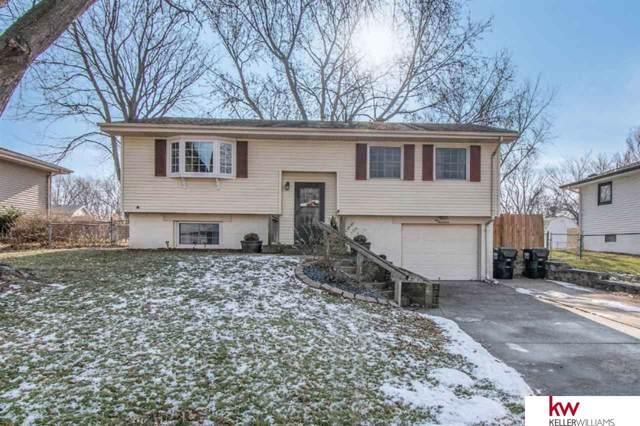 217 Hackberry Drive, Gretna, NE 68028 (MLS #21928822) :: Omaha Real Estate Group