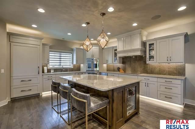 21967 Brookside Avenue, Omaha, NE 68022 (MLS #21929039) :: Omaha Real Estate Group