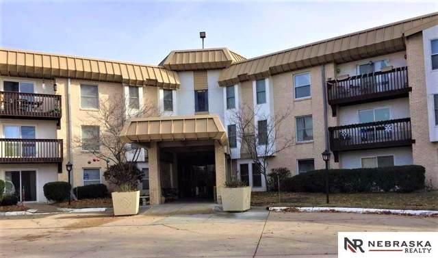 4000 S 56th Street 265C, Lincoln, NE 68506 (MLS #21929332) :: Omaha Real Estate Group