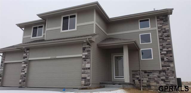 19920 Madison Street, Omaha, NE 68135 (MLS #21929656) :: Omaha Real Estate Group