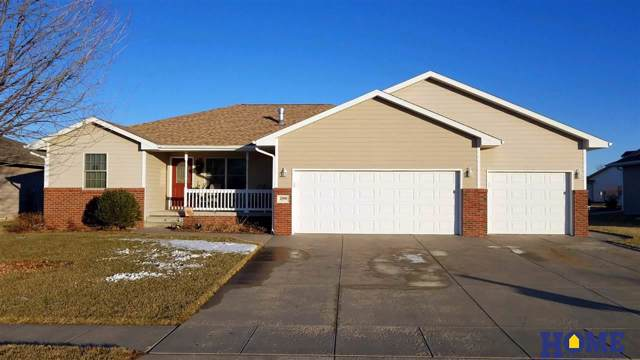 2106 N 4th Street, Seward, NE 68434 (MLS #21929681) :: Omaha Real Estate Group