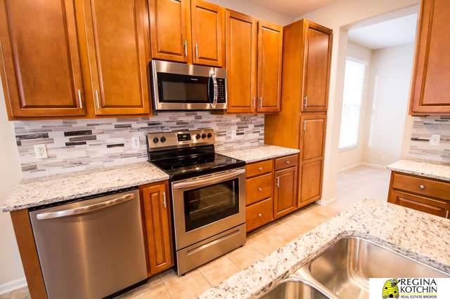 552 S 180 Terrace, Elkhorn, NE 68022 (MLS #22000535) :: Capital City Realty Group