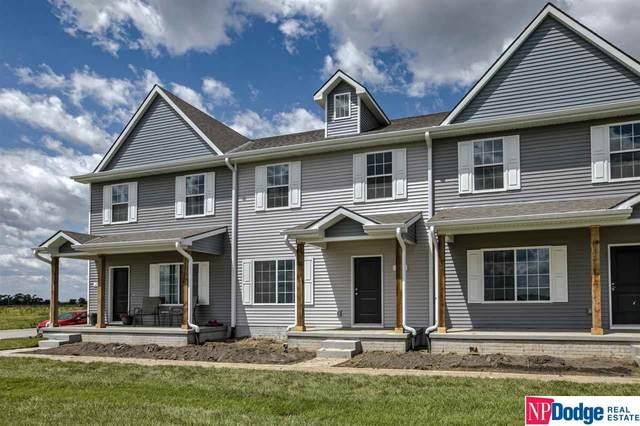 2214 Aaron Way, Fremont, NE 68025 (MLS #22000687) :: Omaha Real Estate Group