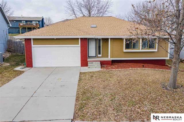 16558 Adams Street, Omaha, NE 68135 (MLS #22000787) :: Omaha Real Estate Group