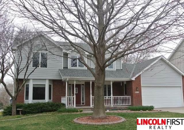 5615 S 77Th Street, Lincoln, NE 68516 (MLS #22000837) :: Dodge County Realty Group