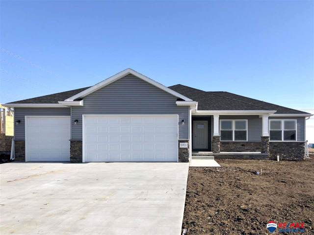 6400 SW 8 Street, Lincoln, NE 68523 (MLS #22000877) :: Omaha Real Estate Group