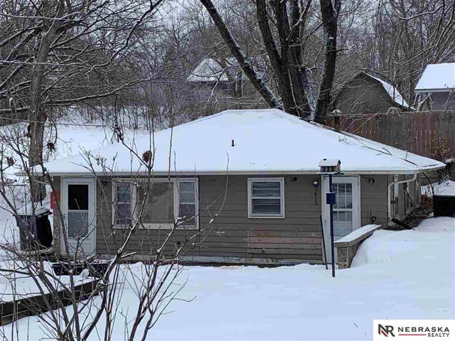 211 N 15 Street, Plattsmouth, NE 68048 (MLS #22001832) :: Omaha's Elite Real Estate Group