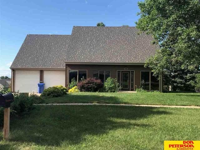 702 W Centre, Hartington, NE 68739 (MLS #22002733) :: Omaha Real Estate Group