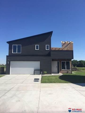 4744 N 36th Street, Lincoln, NE 68504 (MLS #22004351) :: Omaha Real Estate Group