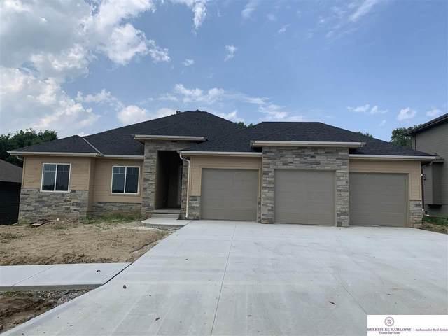 2304 N 188 Street, Omaha, NE 68022 (MLS #22008504) :: Capital City Realty Group